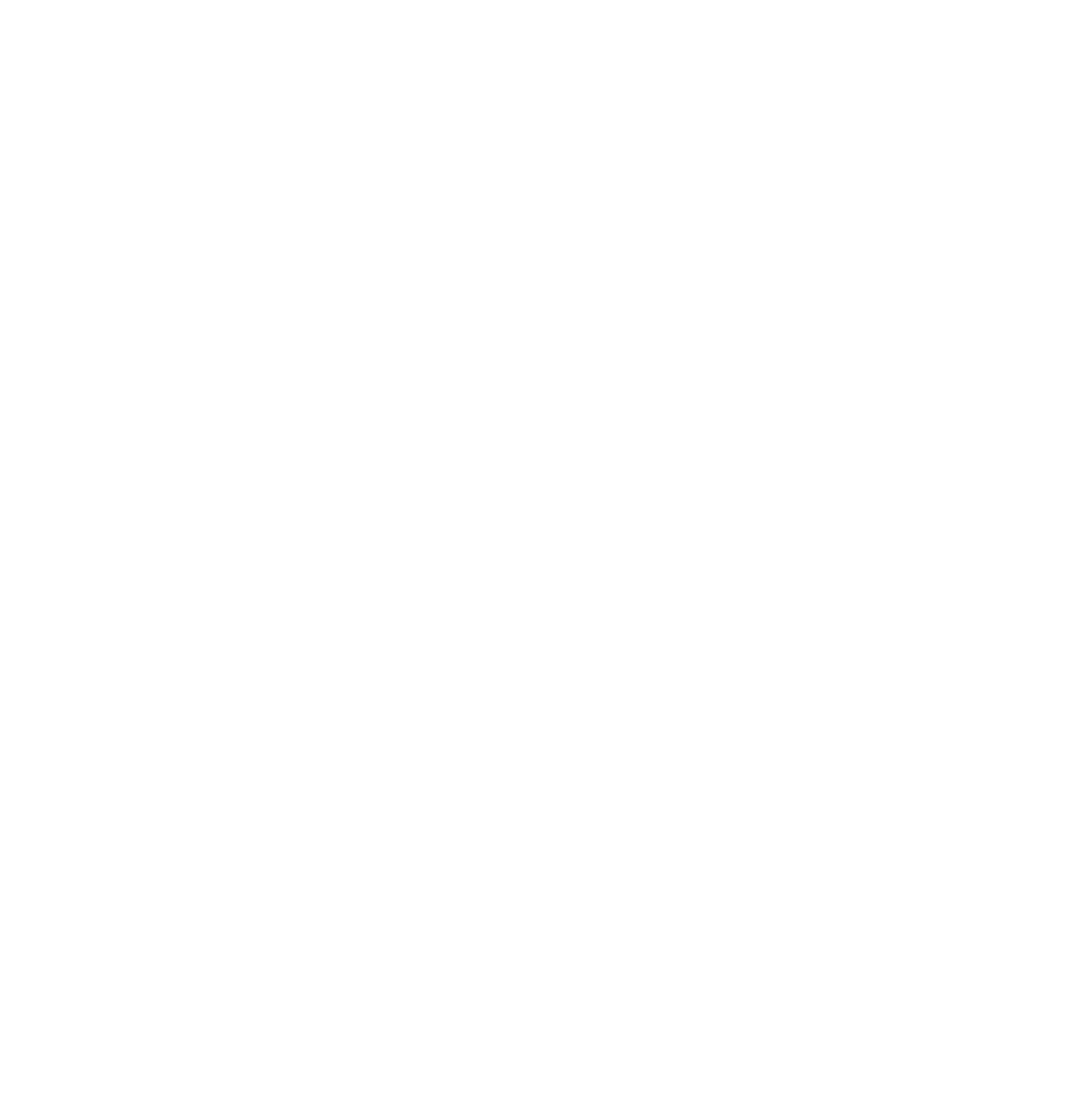 Federation of Maine Dog Clubs